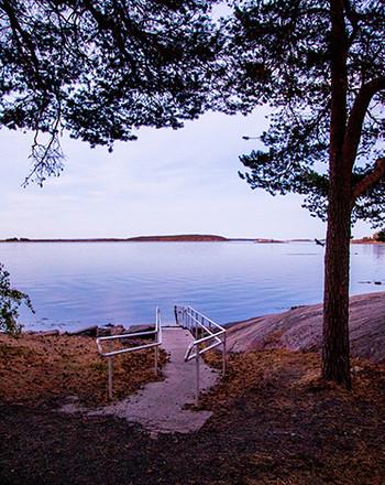 Zenfolio   Nøtterøy Familiecamping Fjærholmen AS   About